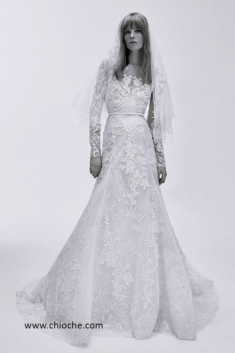 aroos--bride--chioche-018