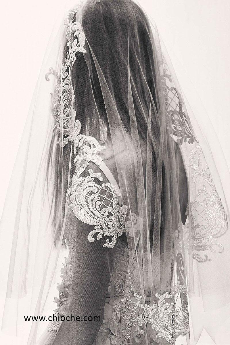 aroos--bride--chioche-019