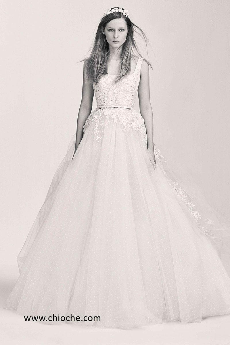 aroos--bride--chioche-020