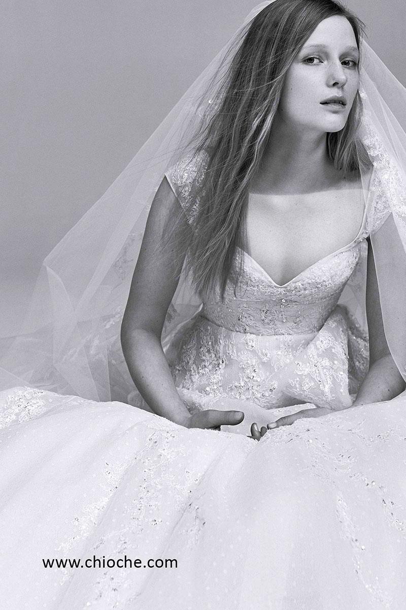 aroos--bride--chioche-021