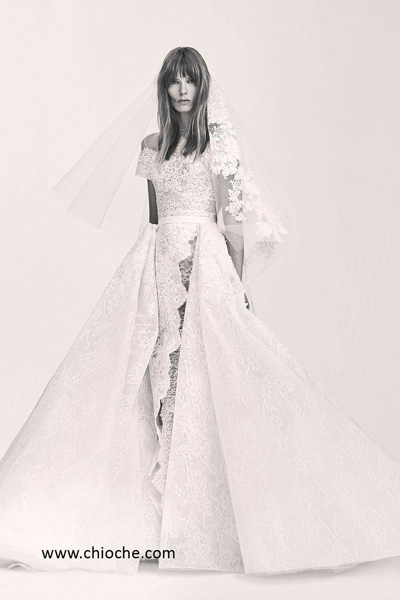 aroos--bride--chioche-022