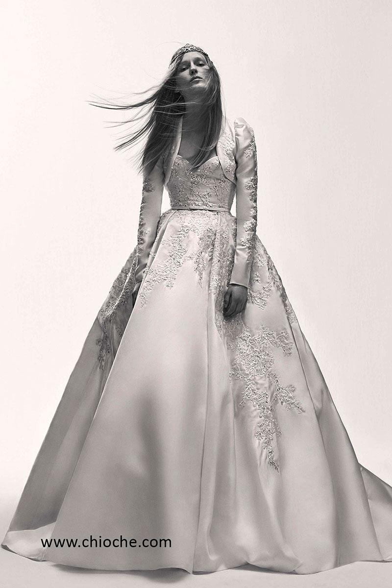 aroos--bride--chioche-023