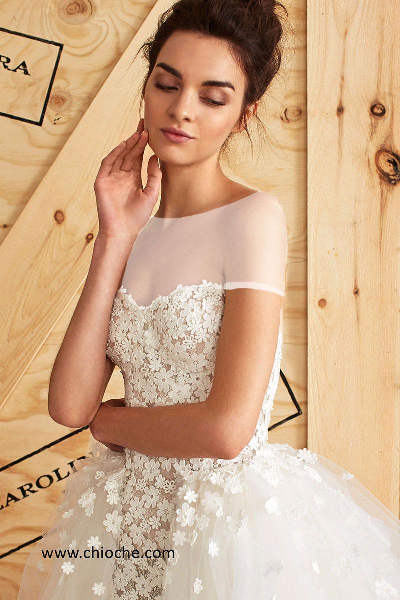 aroos--bride--chioche-024