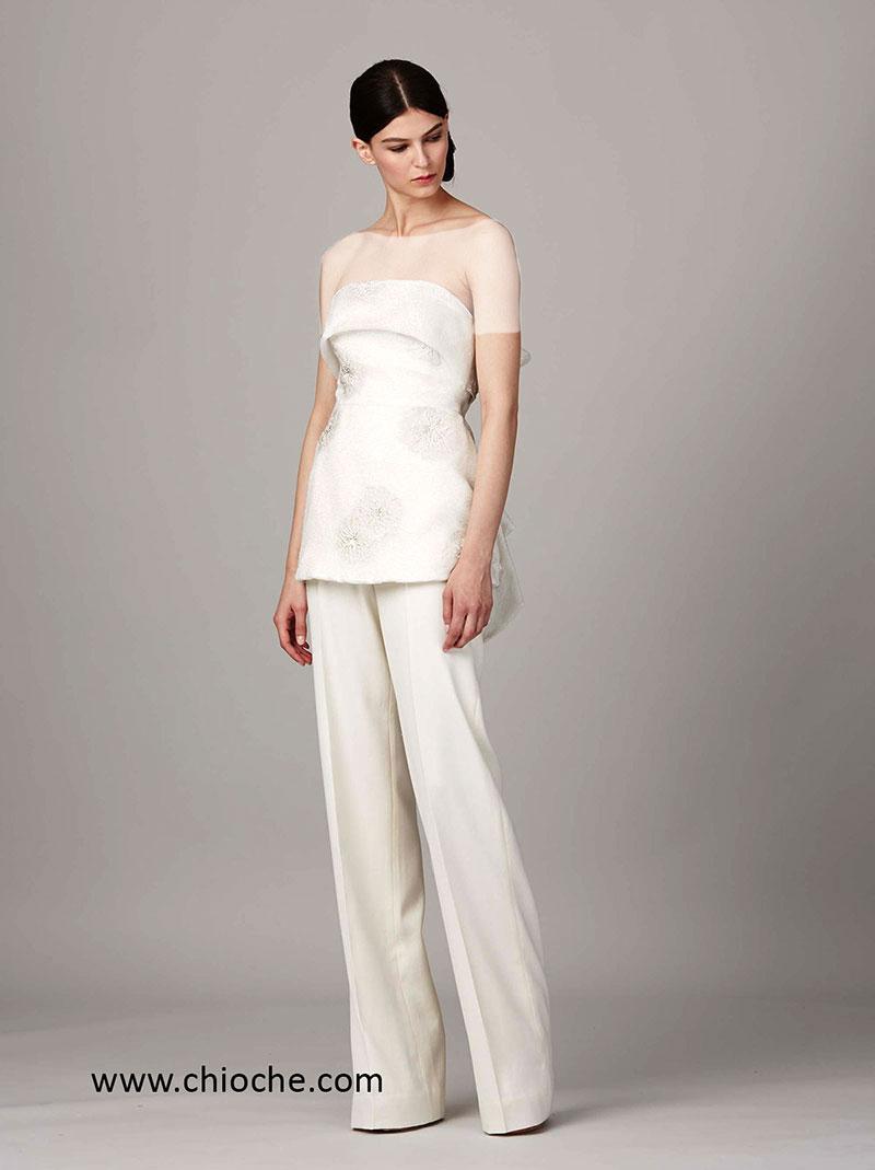 aroos--bride--chioche-025
