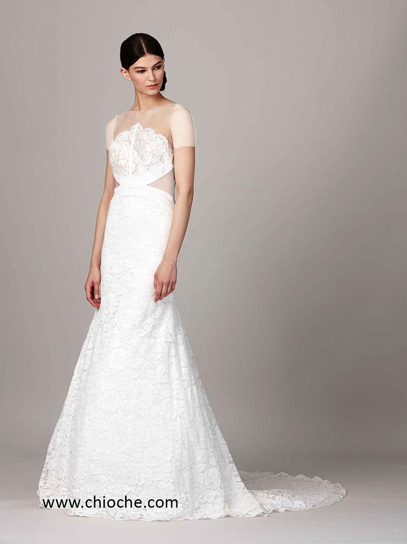 aroos--bride--chioche-027