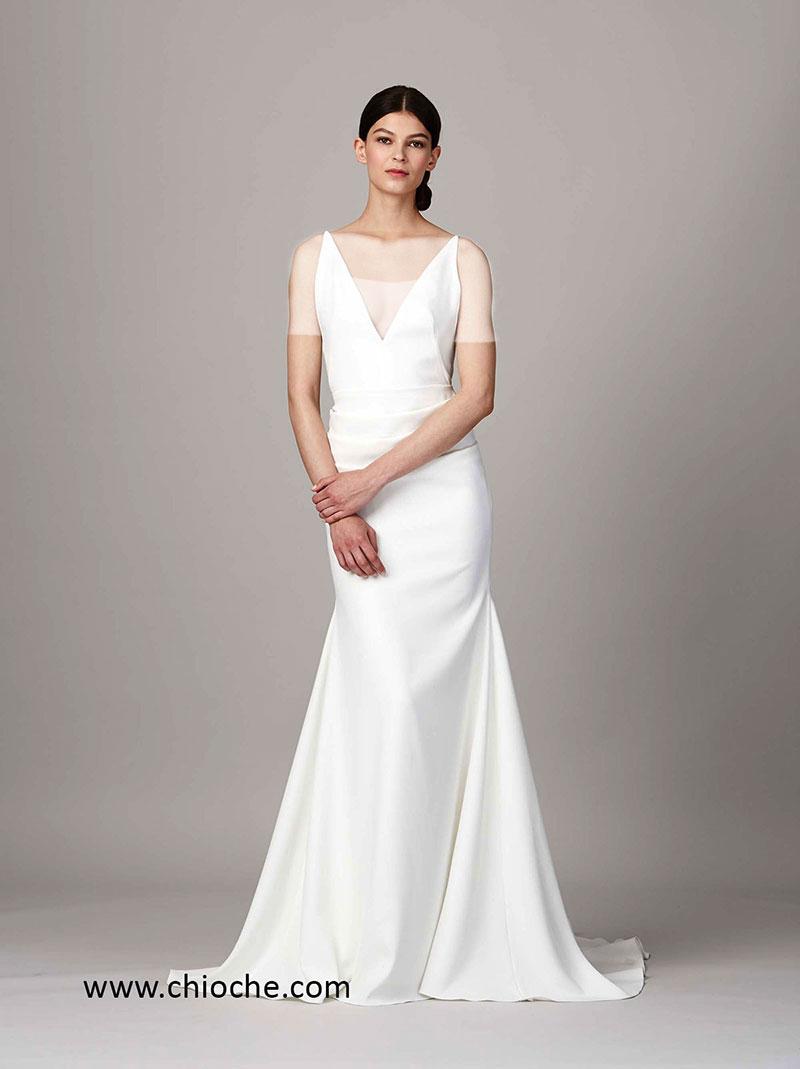 aroos--bride--chioche-028