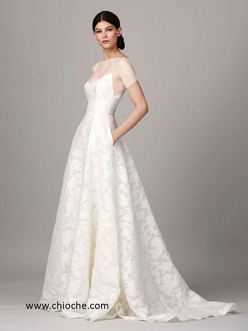 aroos--bride--chioche-029
