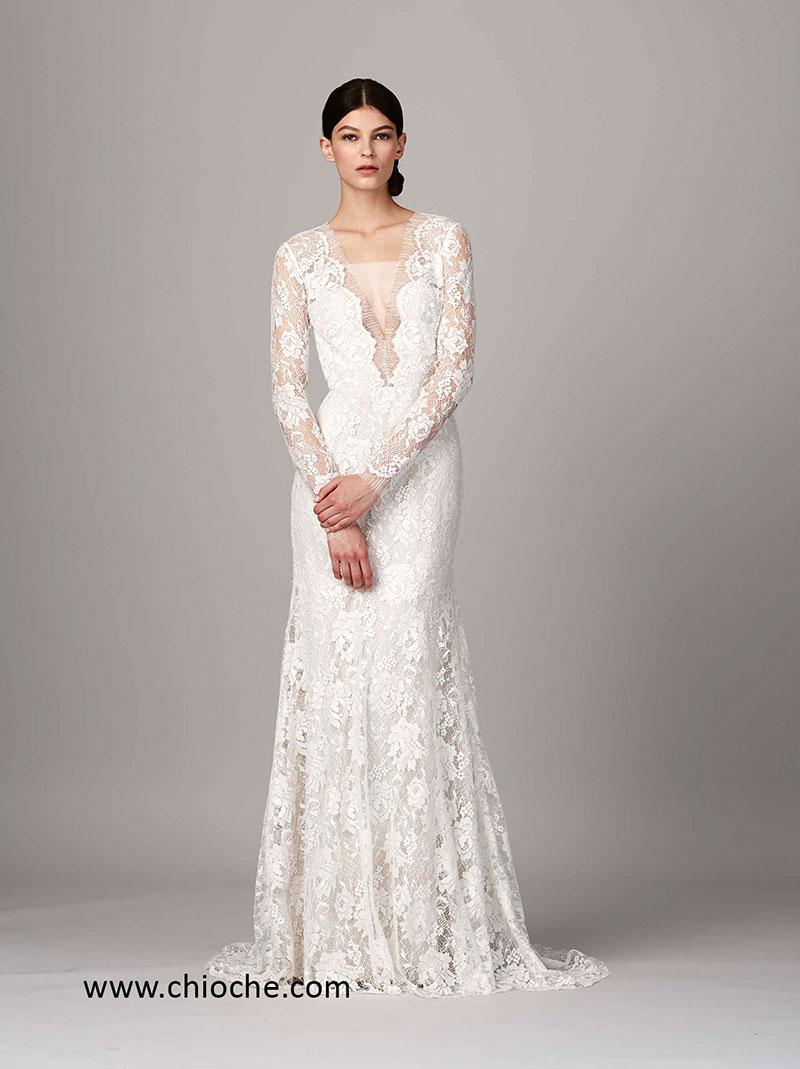 aroos--bride--chioche-033
