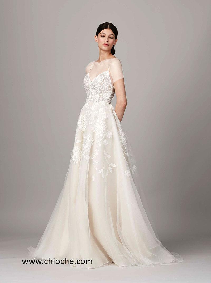 aroos--bride--chioche-034