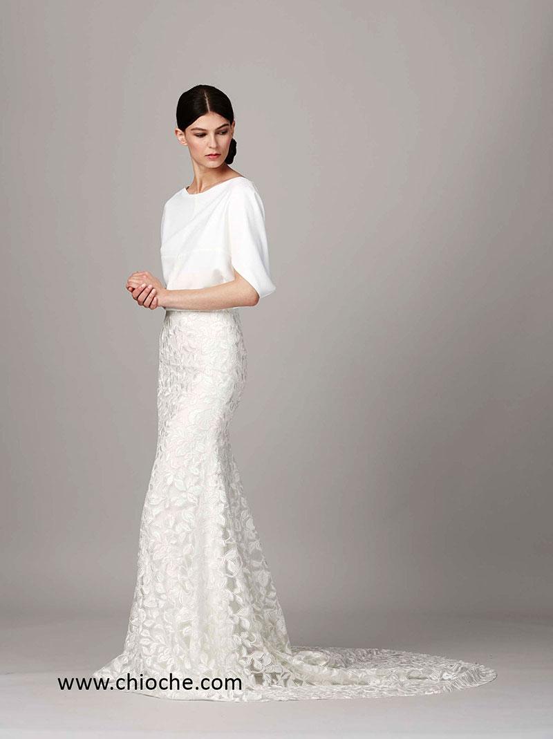 aroos--bride--chioche-035