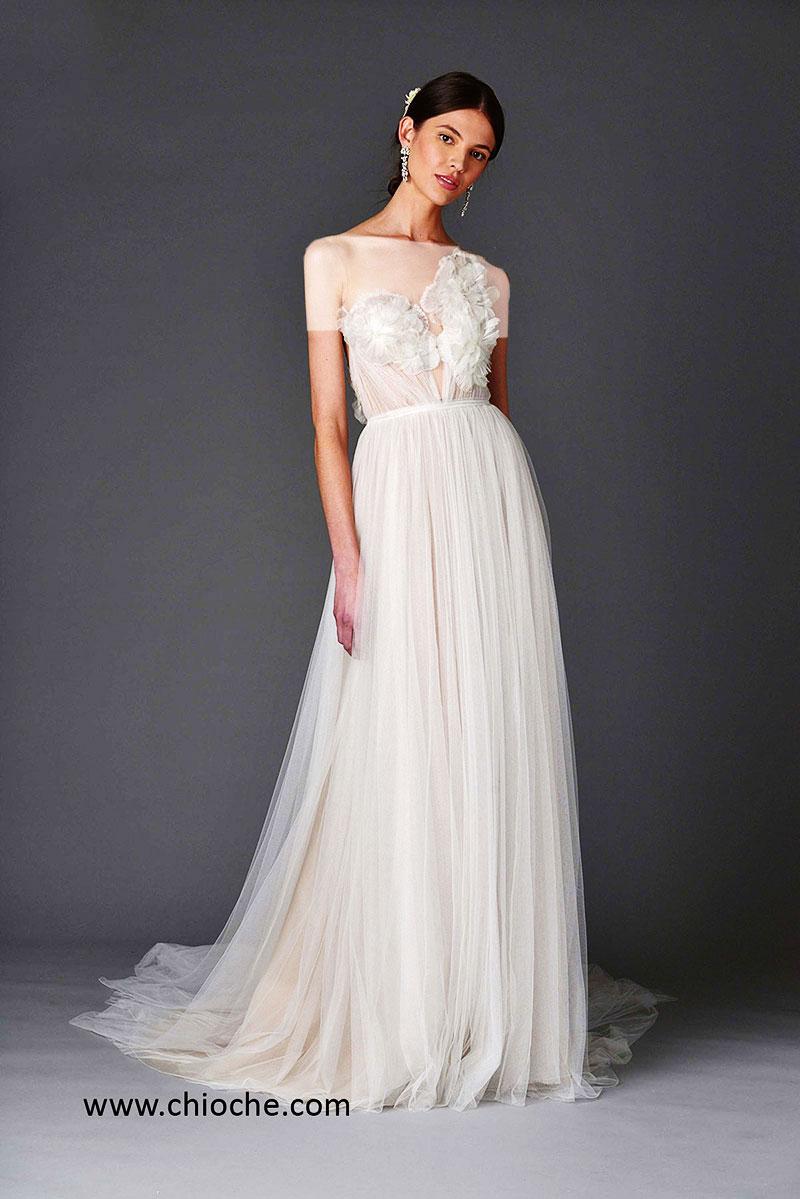 aroos--bride--chioche-036