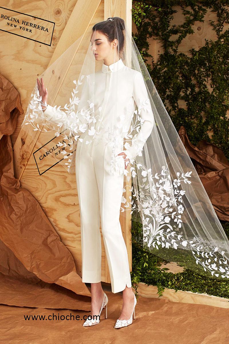 aroos--bride--chioche-037