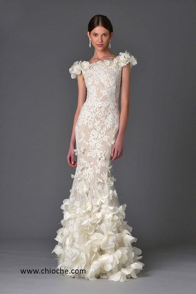 aroos--bride--chioche-038