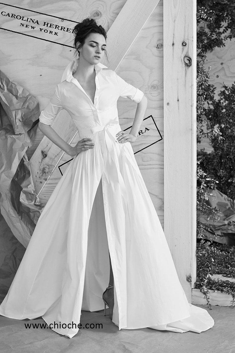 aroos--bride--chioche-039