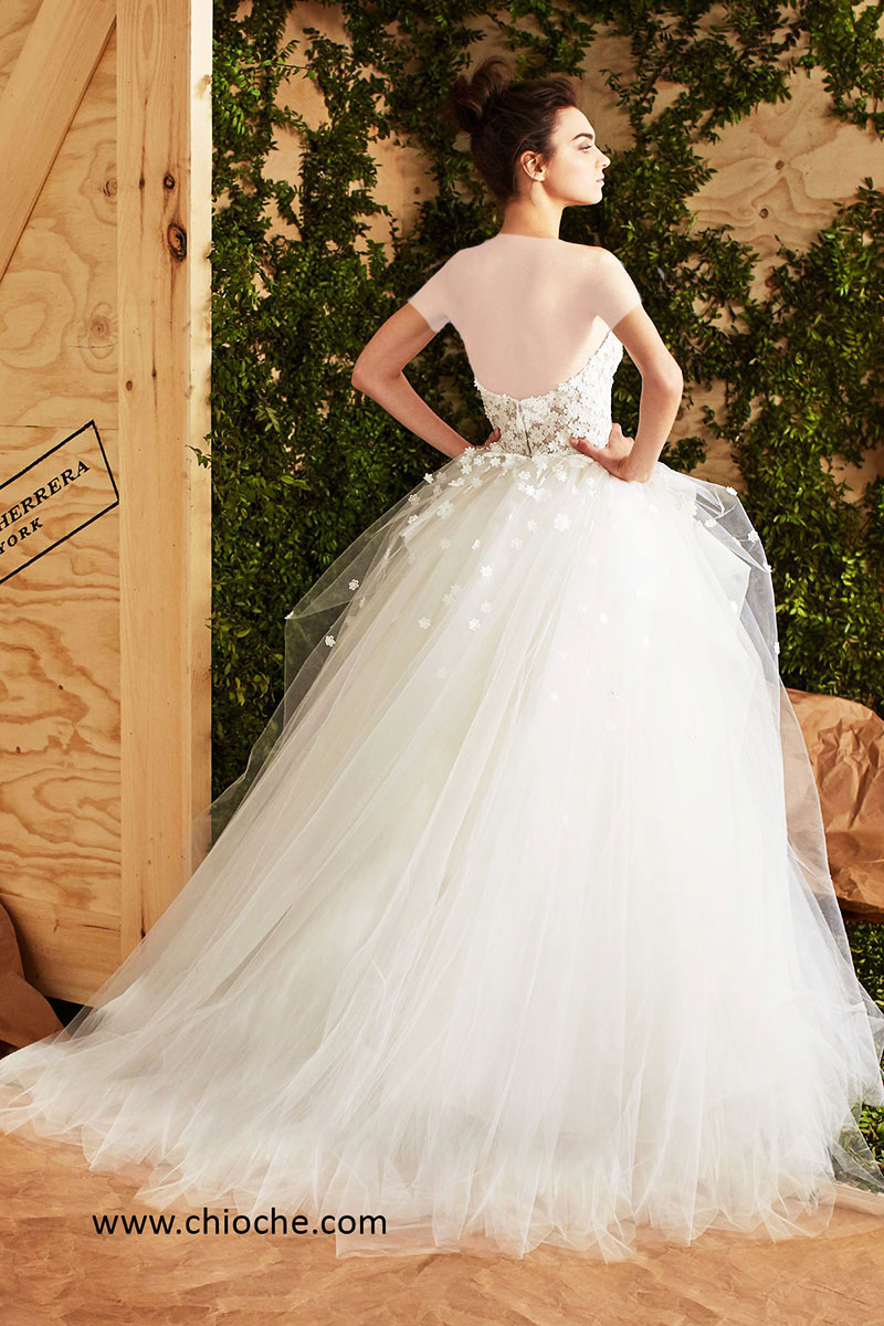 aroos--bride--chioche-041