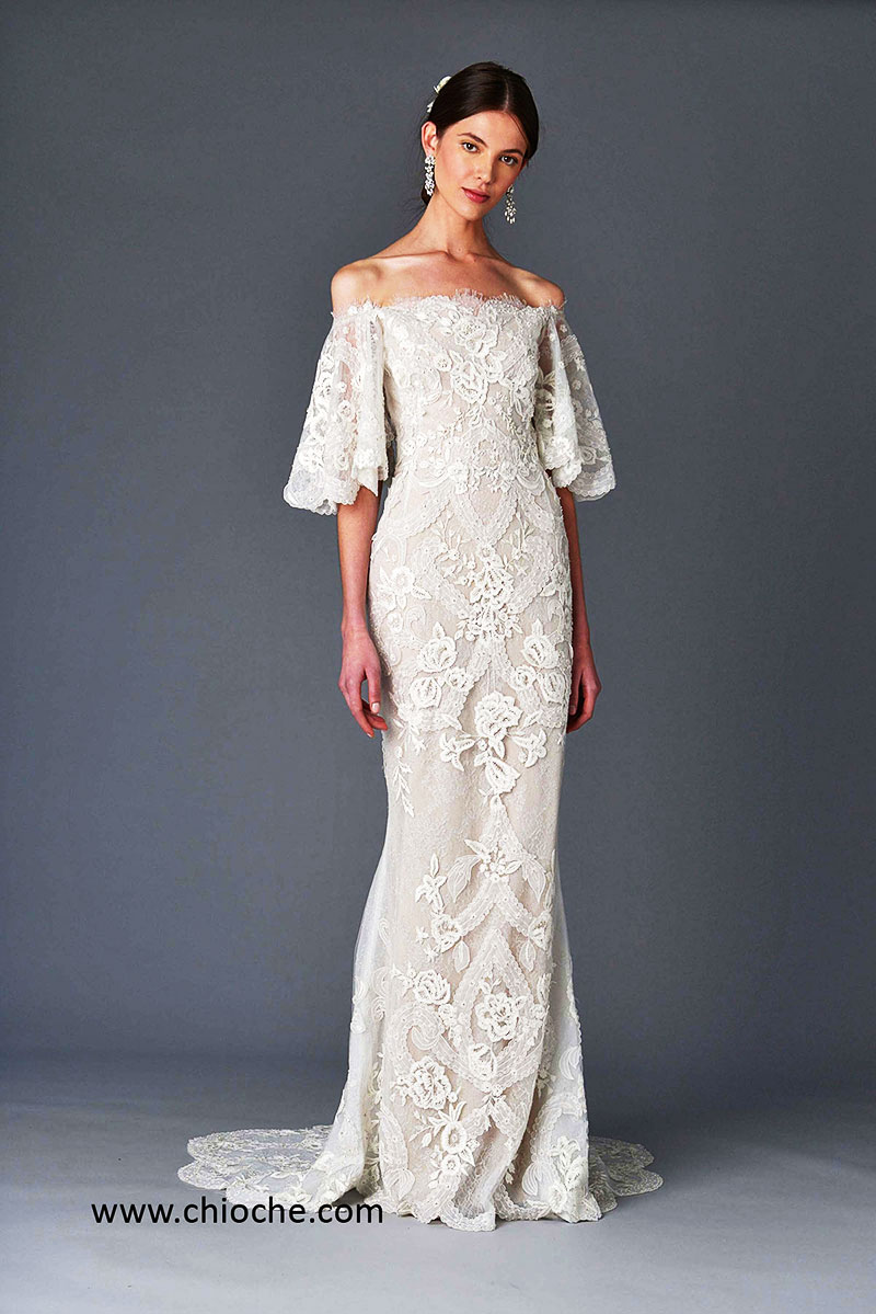 aroos--bride--chioche-042