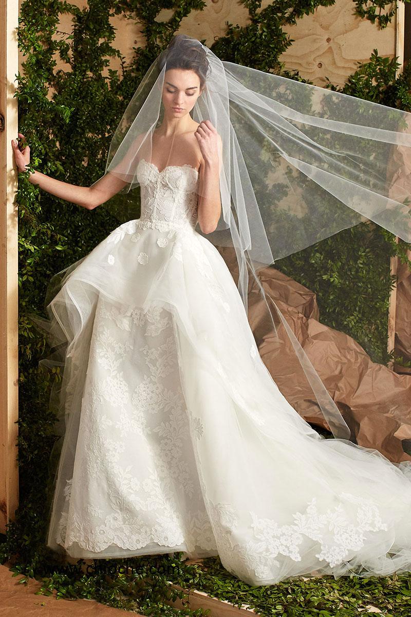 aroos--bride--chioche-043