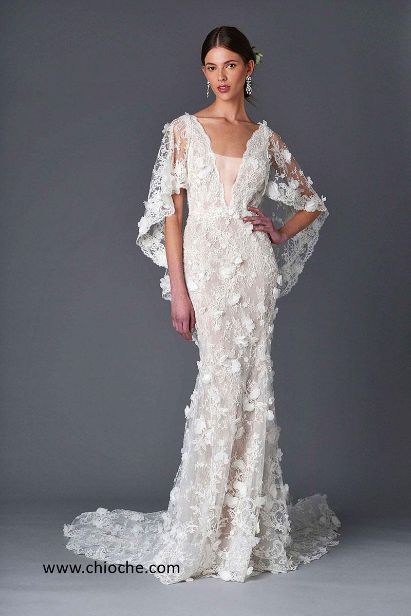 aroos--bride--chioche-044