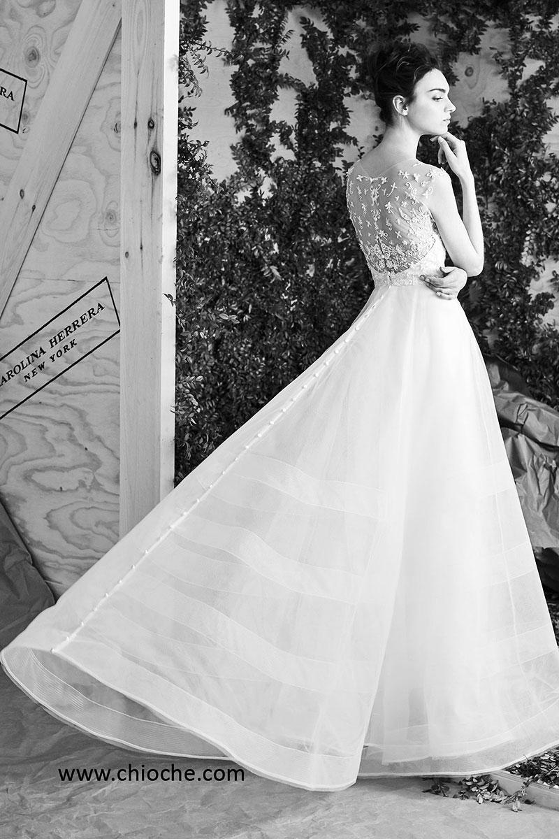 aroos--bride--chioche-045