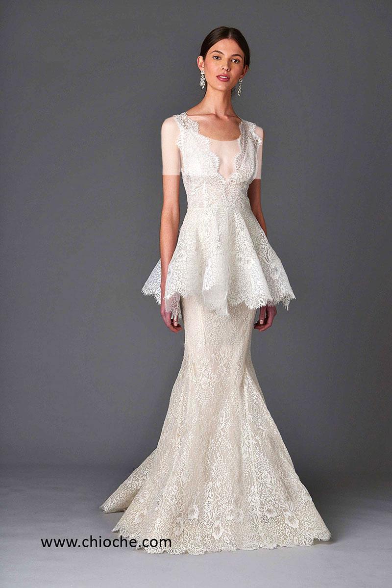 aroos--bride--chioche-048