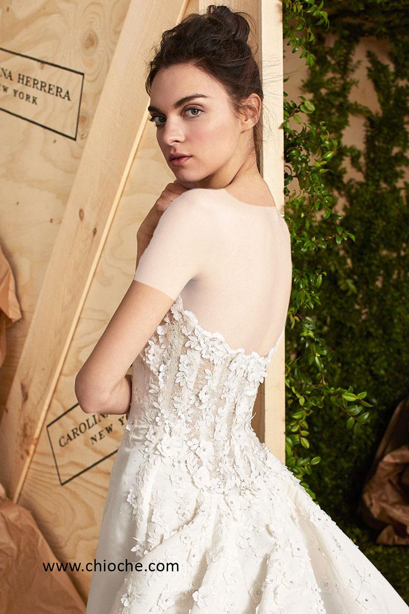 aroos--bride--chioche-049