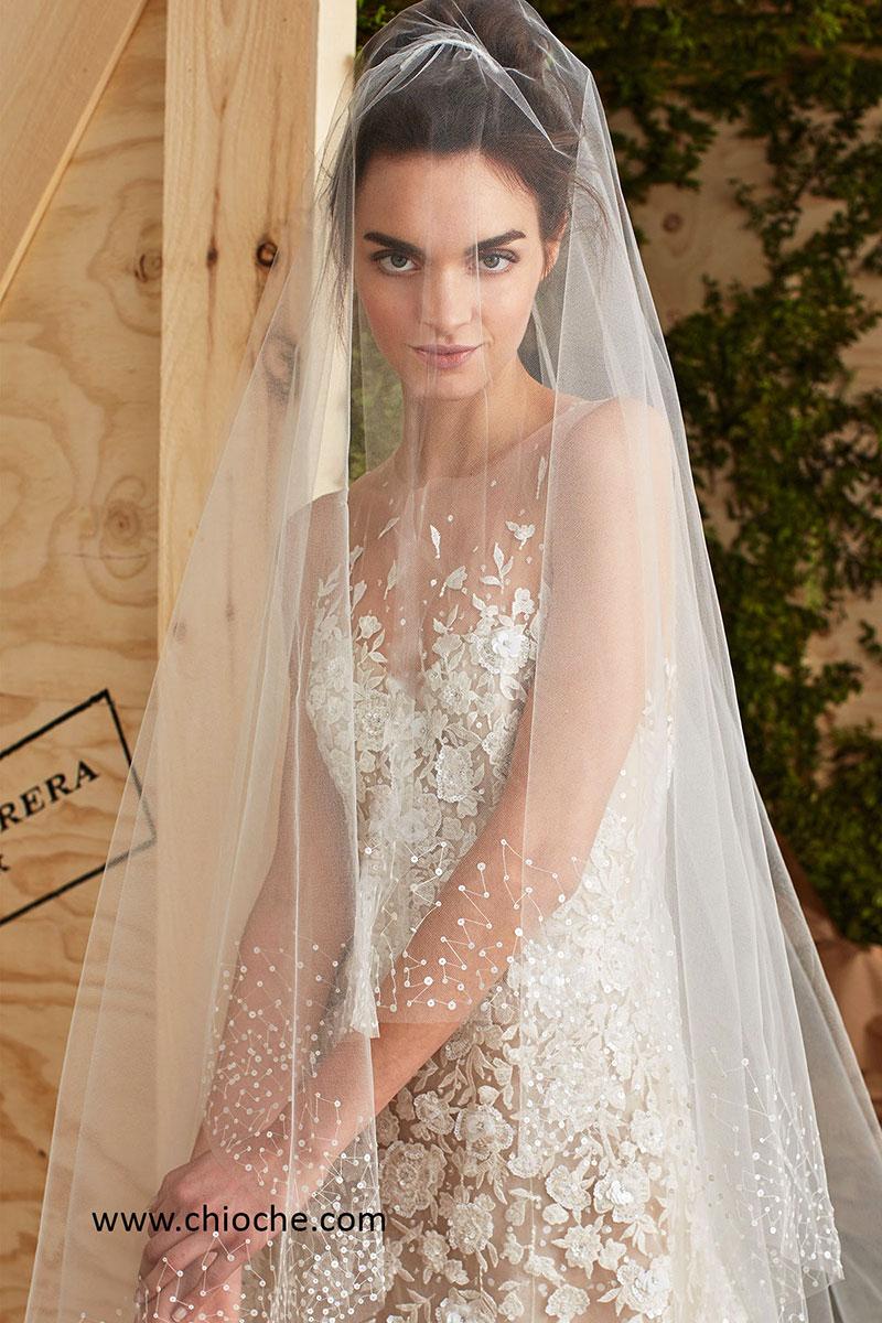 aroos--bride--chioche-053