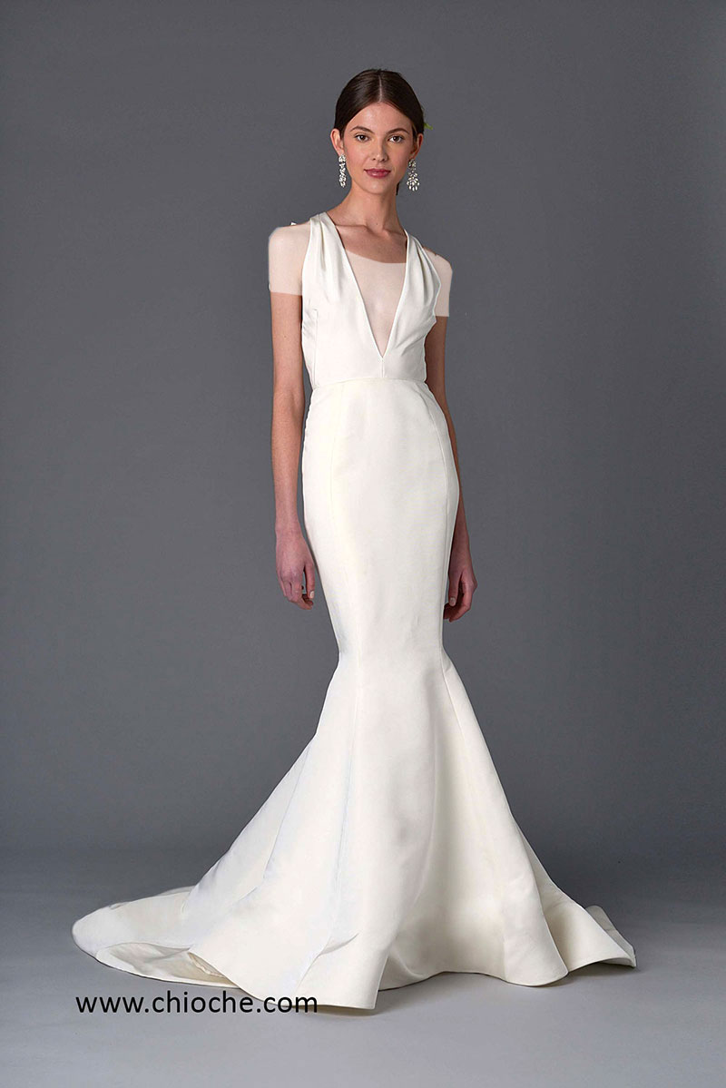 aroos--bride--chioche-054