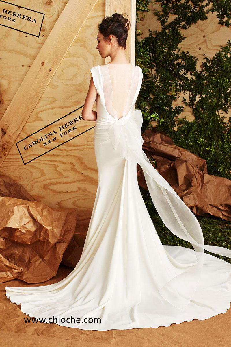 aroos--bride--chioche-055