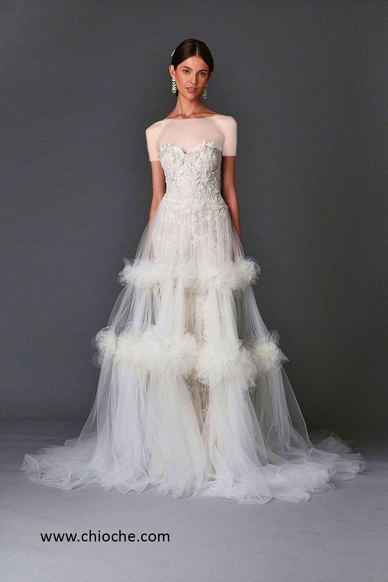 aroos--bride--chioche-056