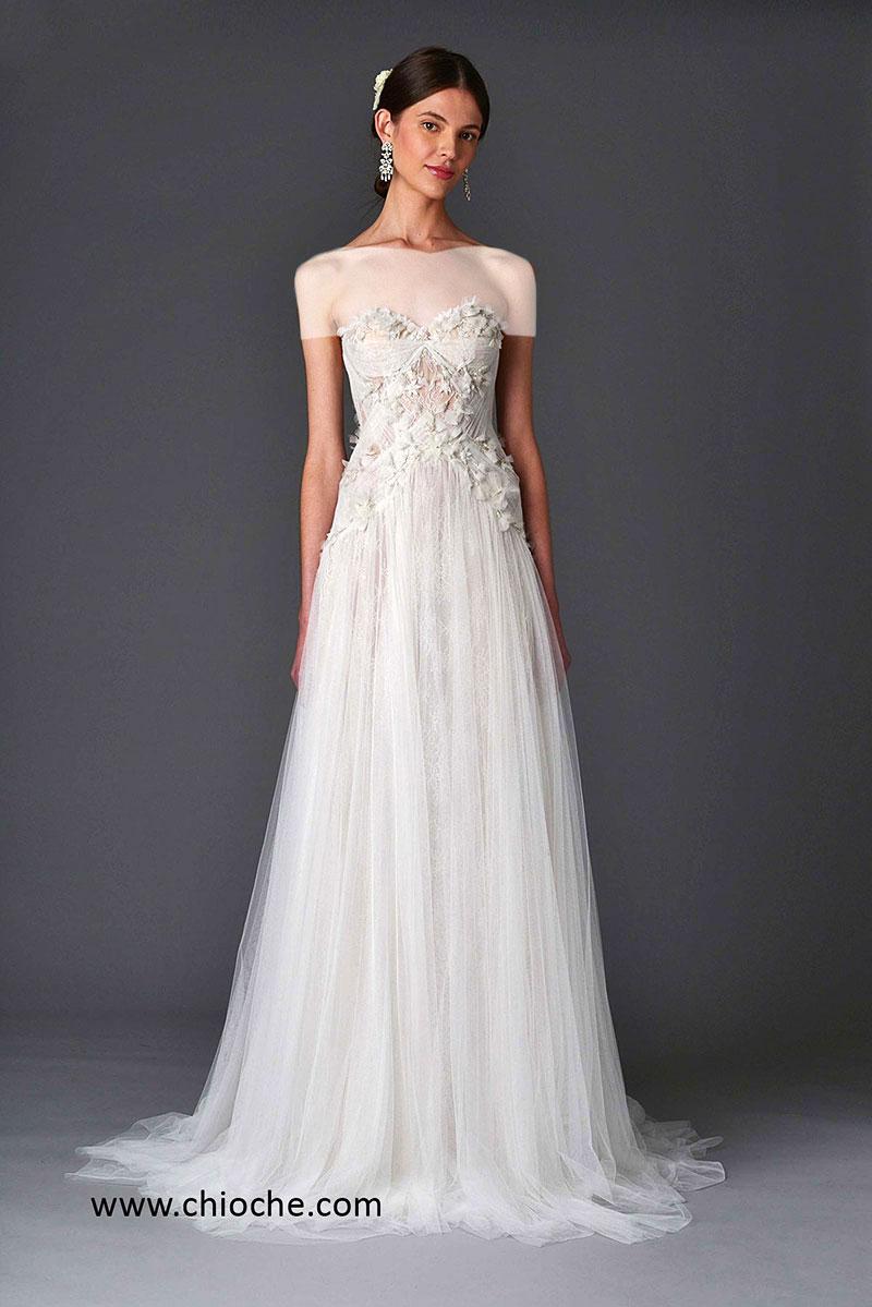 aroos--bride--chioche-058