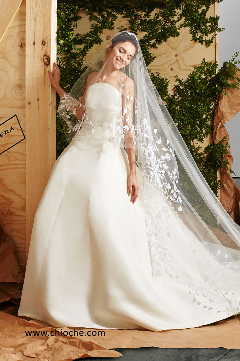 aroos--bride--chioche-061