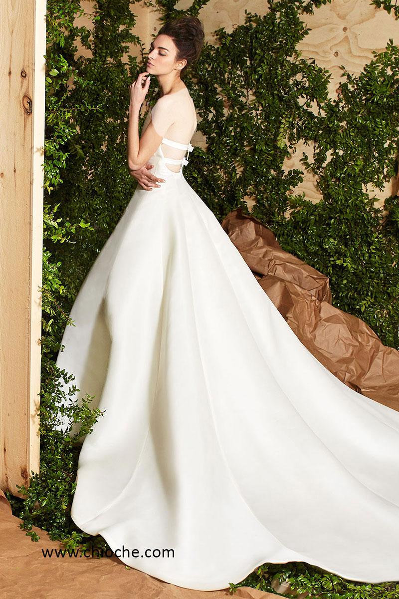 aroos--bride--chioche-062