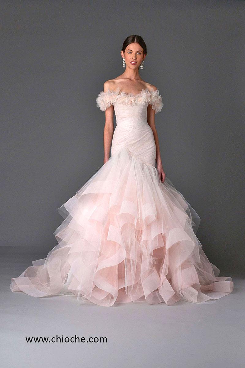 aroos--bride--chioche-063