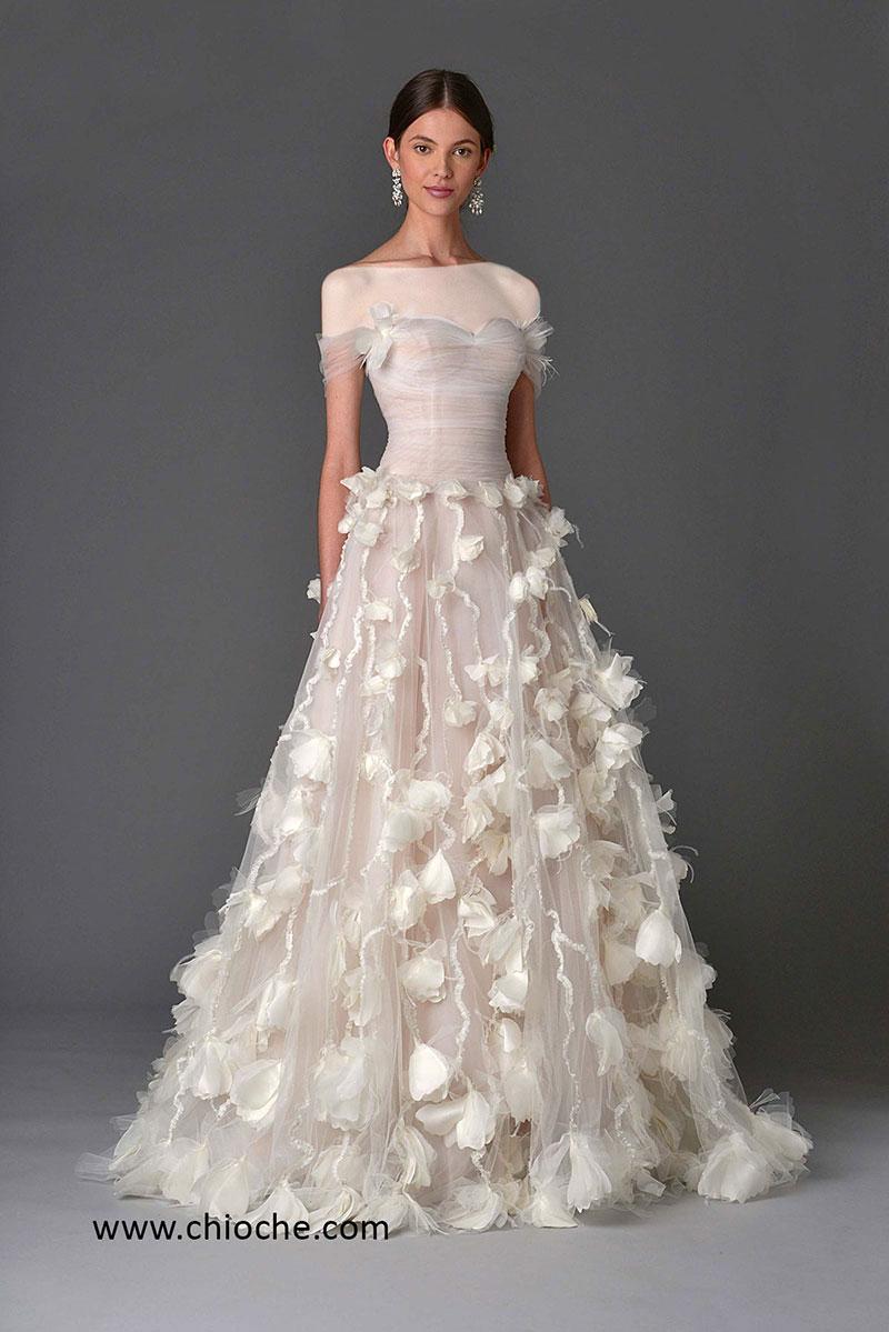 aroos--bride--chioche-064