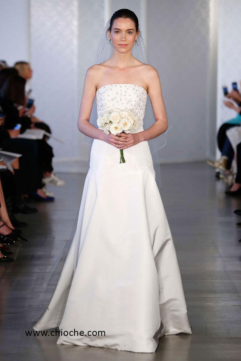 aroos--bride--chioche-066