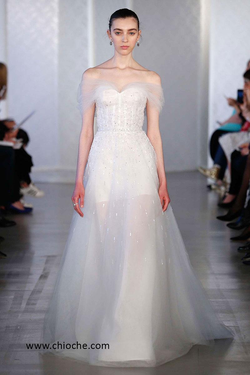 aroos--bride--chioche-067