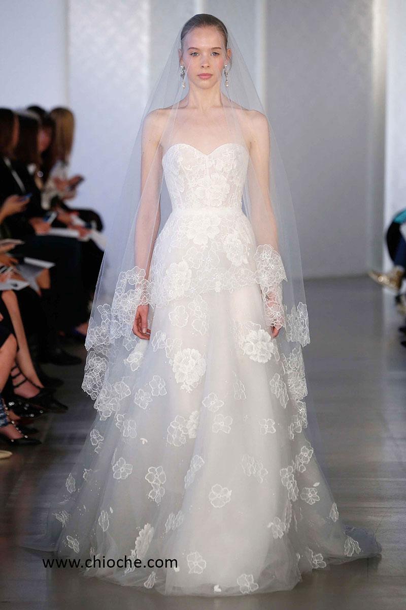 aroos--bride--chioche-068