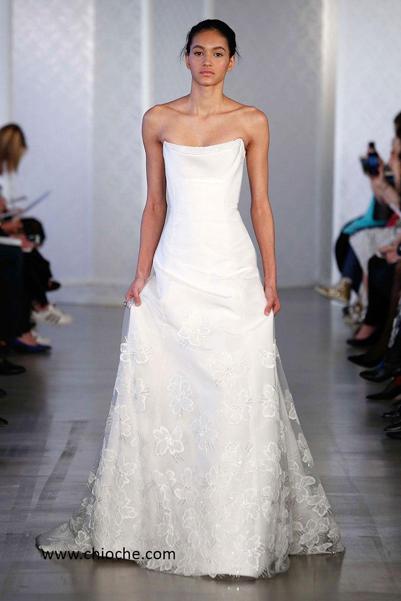 aroos--bride--chioche-070