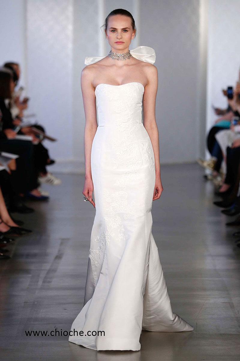 aroos--bride--chioche-071