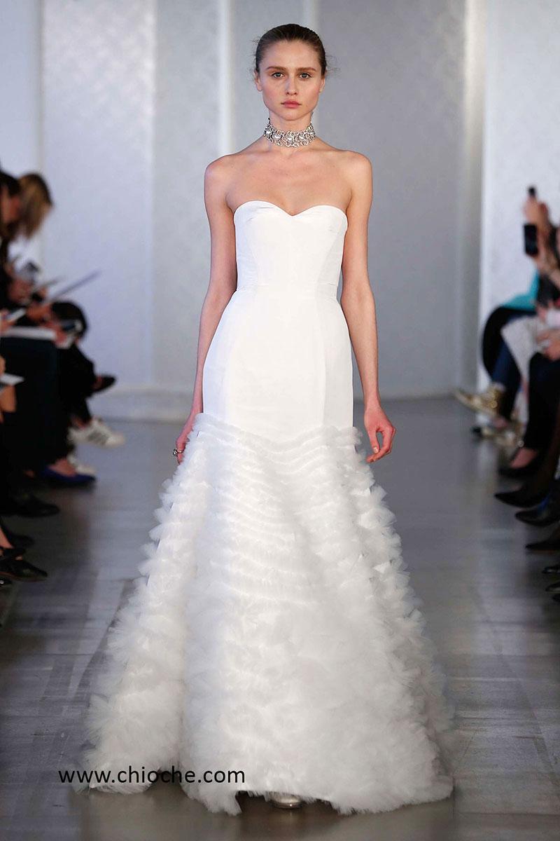 aroos--bride--chioche-072