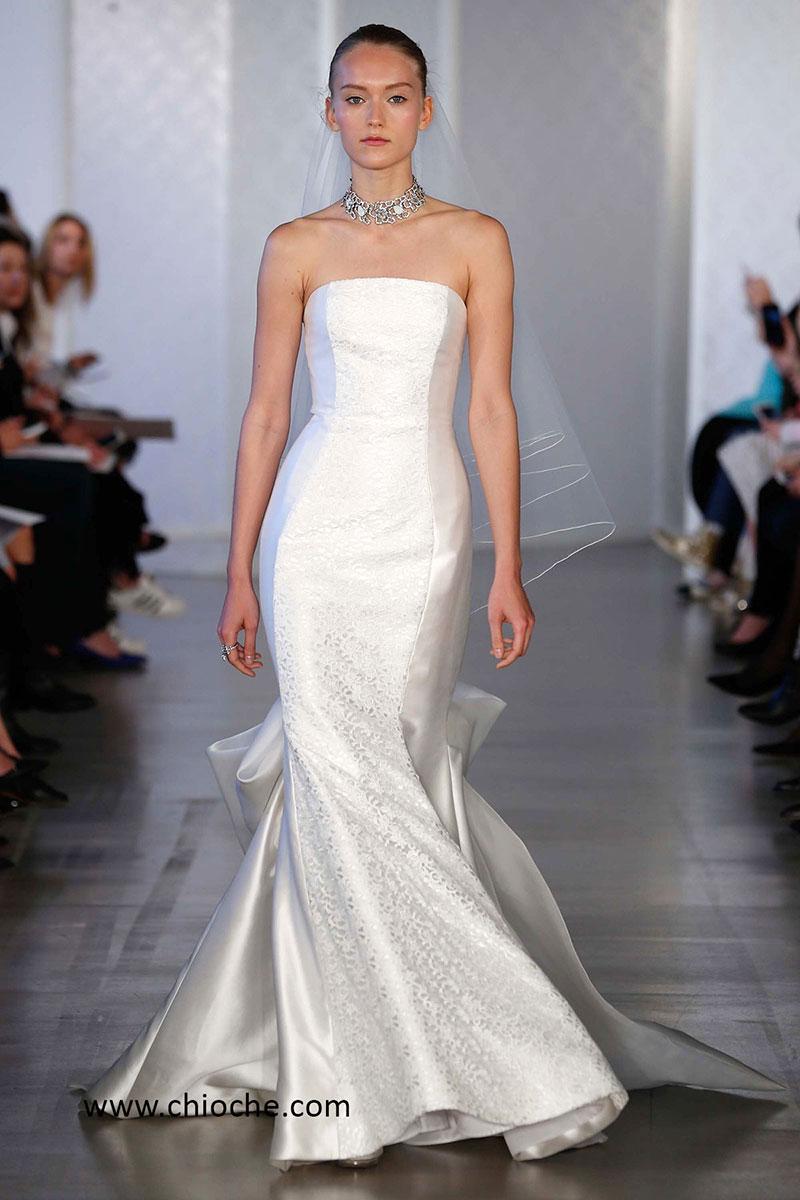 aroos--bride--chioche-073