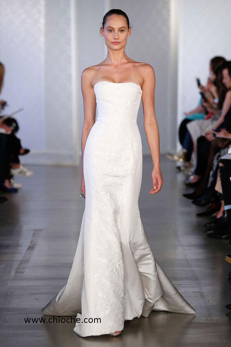 aroos--bride--chioche-076