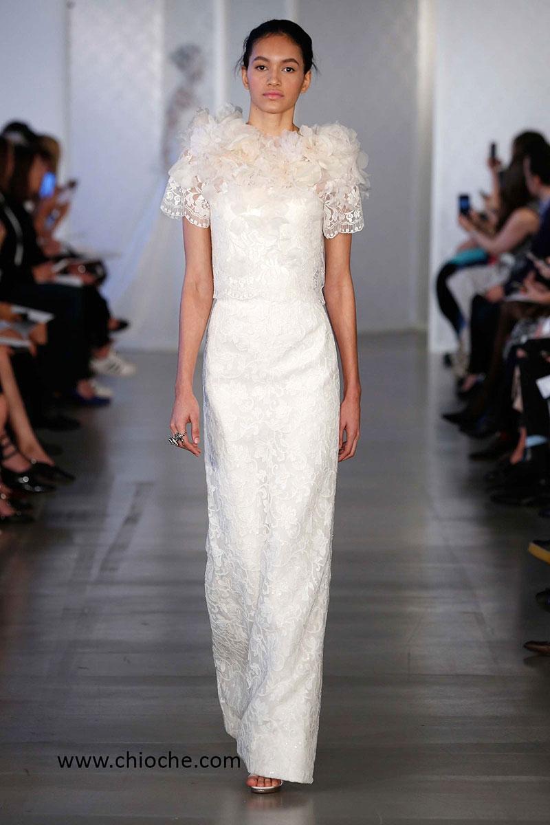 aroos--bride--chioche-079
