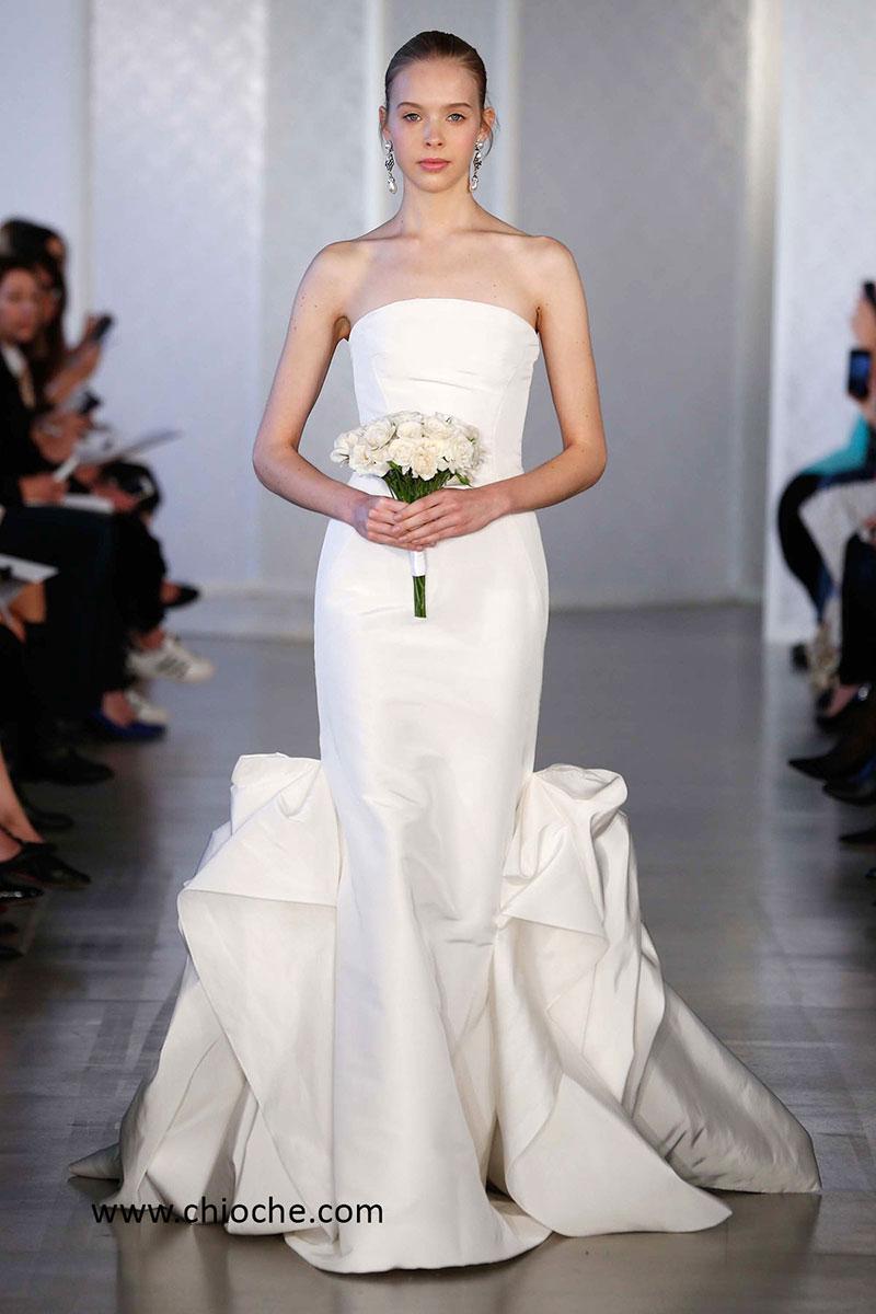aroos--bride--chioche-081