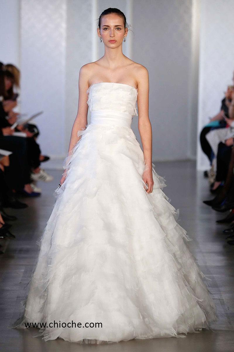 aroos--bride--chioche-082