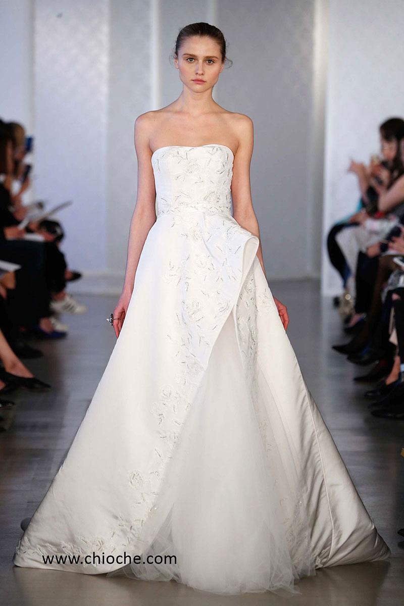 aroos--bride--chioche-083