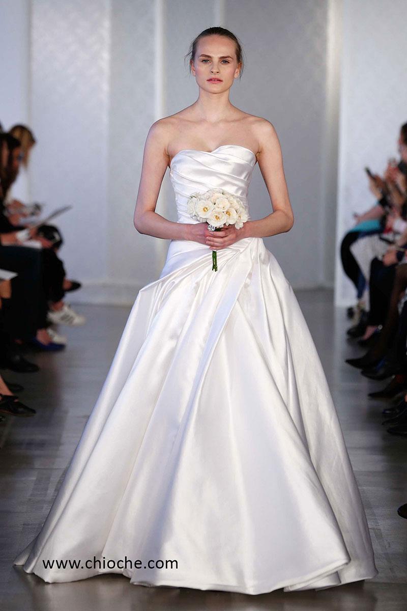 aroos--bride--chioche-084