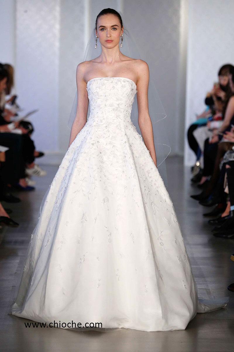 aroos--bride--chioche-085