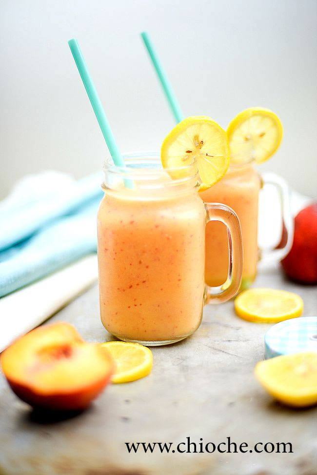 peach-smoothie-2