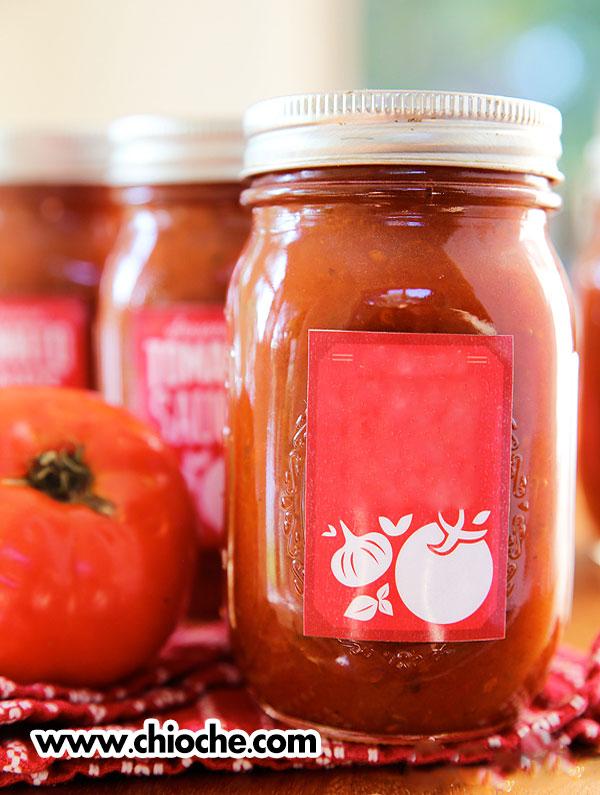 tomato-sauce-0